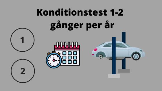 Nokian Hakka Green 2,