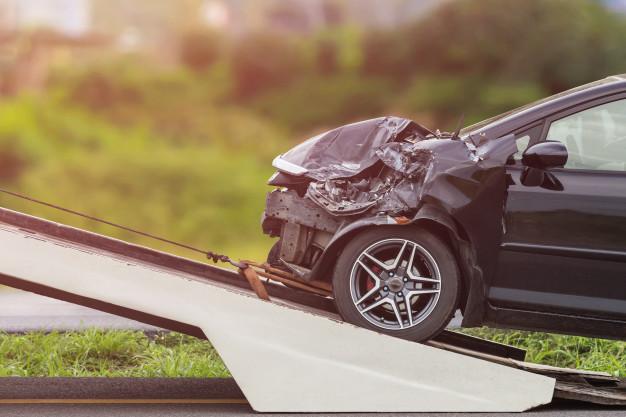 Tips For Hiring An Abogados de Accidentes Automovilísticos Yorba Linda