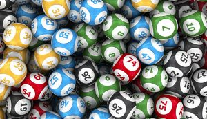 Singapore Pools Betting Odds